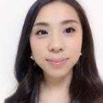 シンメトリー美人セラピスト タラネンコ聡子様 石川県(30代)
