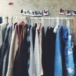 着たい服が見つからず、無難な服を着ているすべての方へ