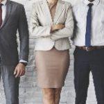 起業しステージをあげた方は、ビジュアルをどう創っているのか