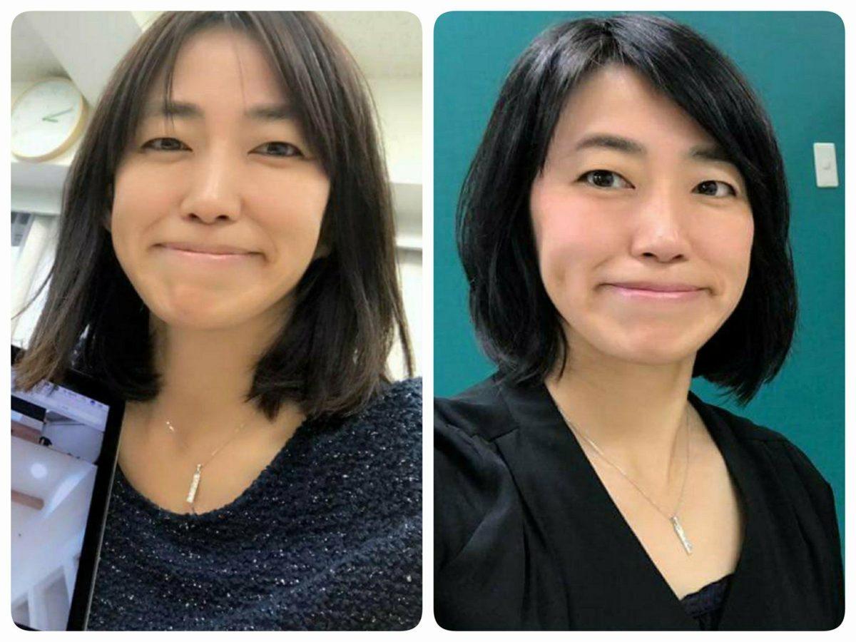 田尻佐和子様 テクニカルコーチ・SE  東京(40代)