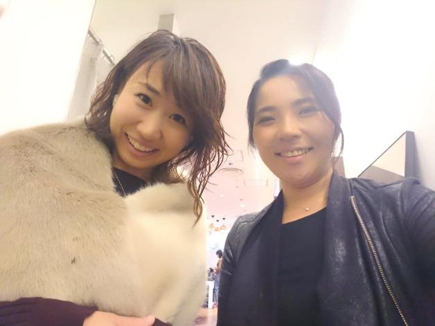 竹内絢香様・料理家 30代 東京都