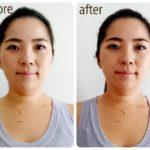 顔のバランスは左右対称が時短になって〇〇が増す!