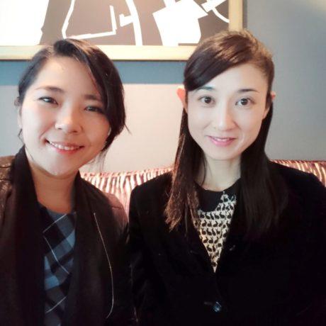 ビジュアルアイデンティティプログラム YUKIYO 個別相談 コンサルタント 講師 経営者