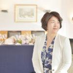 島村美帆さん:ラグジュアリーセミナープランニング無料ebookプレゼント