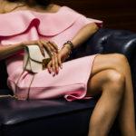 【美容起業家必見!】マンガでわかる!高くても選ばれる!月商100万円を達成した専業主婦の美容起業ノウハウ
