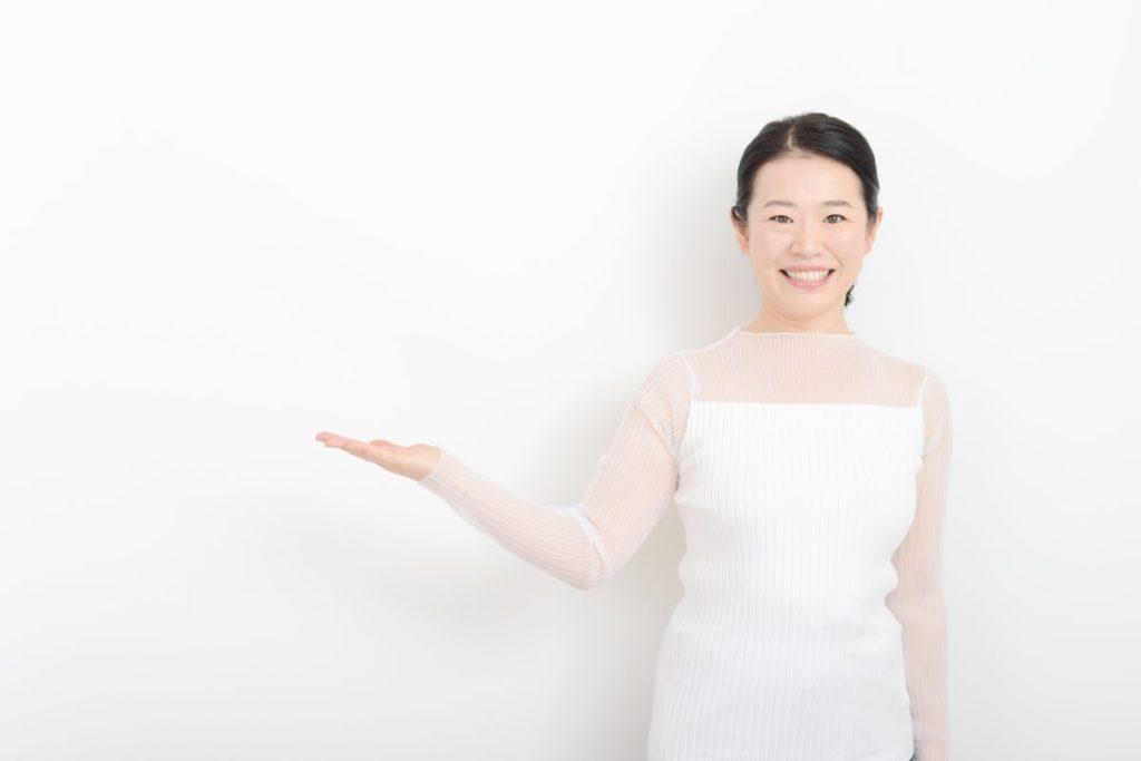 シンメトリー美人 香月美穂 サロンオーナー リンパ 群馬 高崎 たるみ ほうれい線 専門家